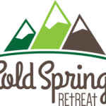 ColdSprings-green-logo