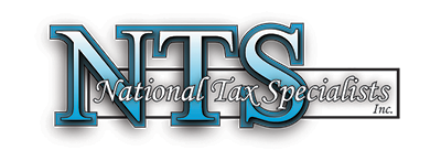National Tax Specialists, Inc.